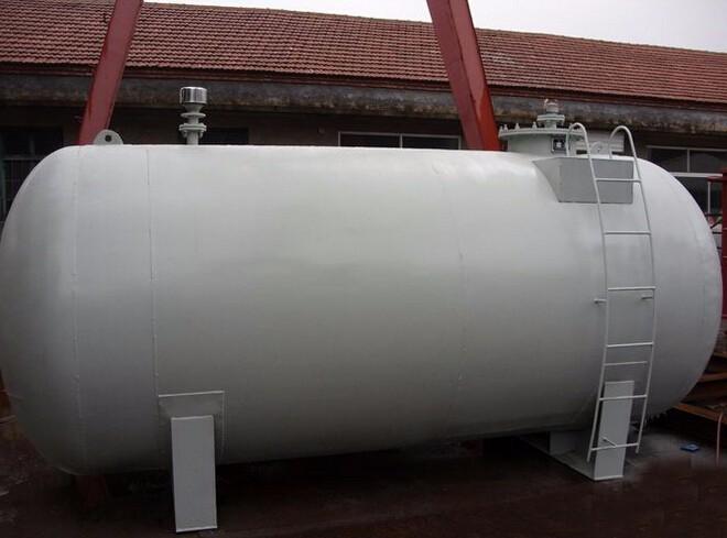 重庆20立方米储油罐价格