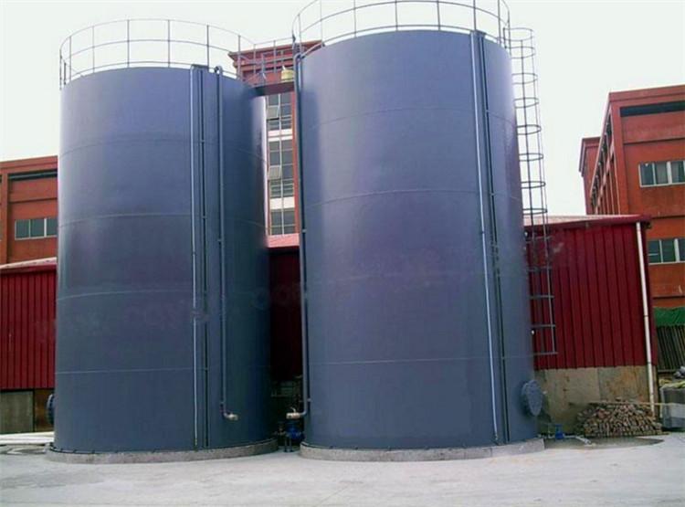 重庆750公斤不锈钢无塔罐价格